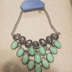 Simply Vera necklace